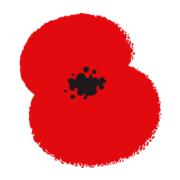 www.britishlegion.org.uk