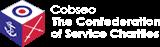 logo-cobseo